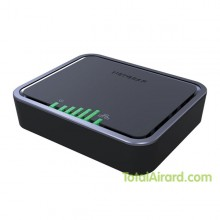 Netgear LB1110 4G LTE Modem/Bridge