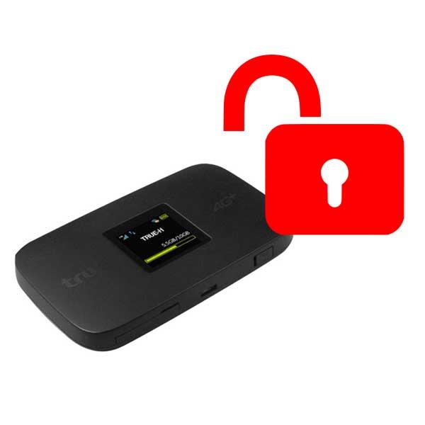 Unlock Smart Pocket Wifi {Eddie Cheever}