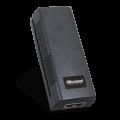 Micronet SP390I Gigabit PoE Injector