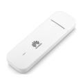 Huawei E3372h-607 150Mbps 4G/LTE Aircard