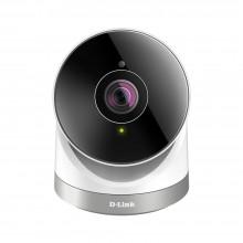 D-LINK DCS-2670L Full HD 180-Degree Outdoor Wi-Fi Camera