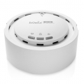 EnGenius EAP-150 Wireless Access Point/WDS