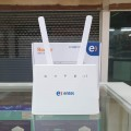 Huawei B310s-518 4G/LTE Wireless Router