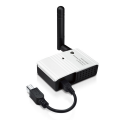 TP-LINK TL-WPS510U Wireless Print Server