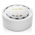 EnGenius EAP-300 Wireless Access Point/WDS