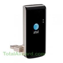 Sierra Wireless AirCard USB 305