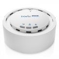 EnGenius EAP-350 Wireless Access Point/WDS
