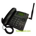 โทรศัพท์บ้านใส่ซิม ZT600G Fix Wireless Phone