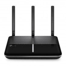 TP-LINK Archer A10 AC2600 MU-MIMO Wi-Fi Router