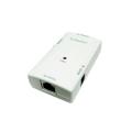 EnGenius EPE-4818 PoE Adapter