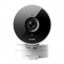 D-LINK DCS-8010LH HD Wi-Fi Camera