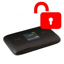 Unlock Code True IoT Pocket WiFi Play1
