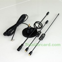 Huawei Antenna 10 dBi