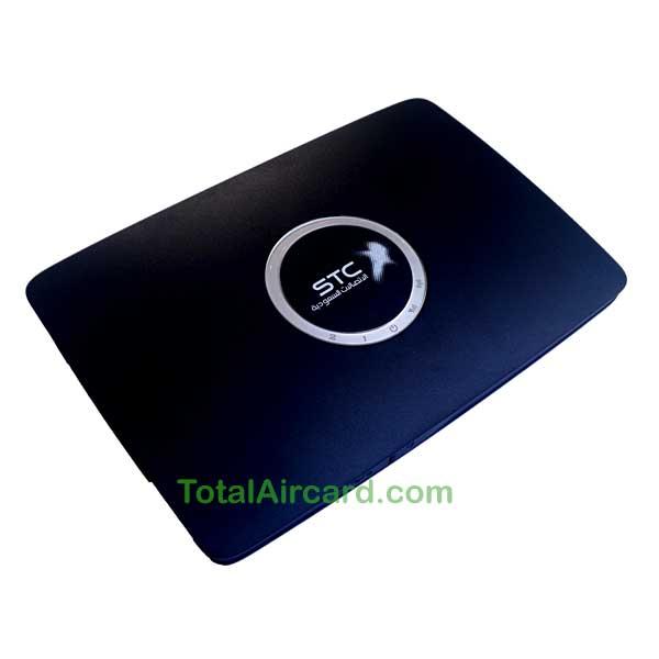 ศุนย์จำหน่าย Huawei B681 900/2100Mhz 28Mbps HSPA+ Router
