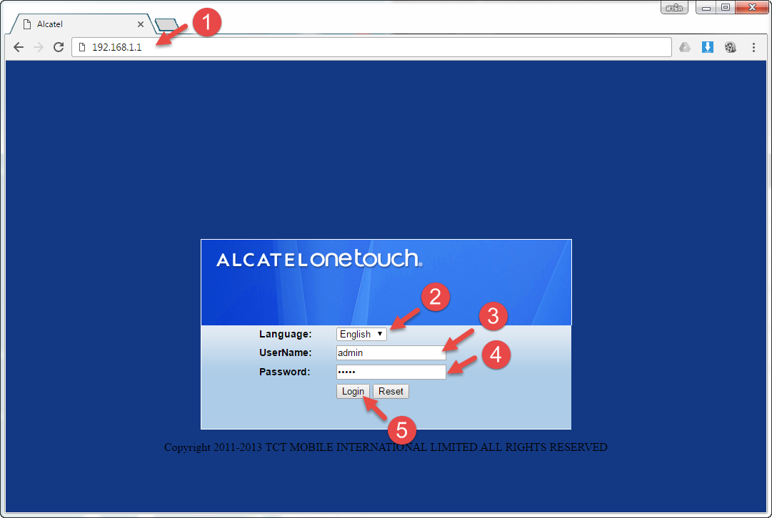 Alcatel_One_touch_H200Y_Setting_(1).png