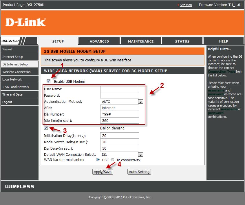D-Link_DSL-2750U_Setting_(3).png