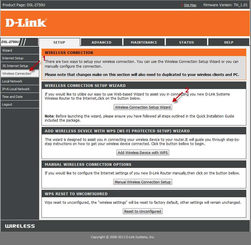 D-Link_DSL-2750U_Setting_(6).png