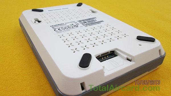 Huawei_B260A_(4).JPG