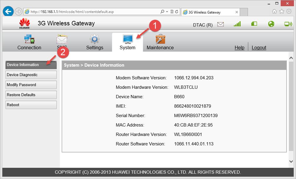 Huawei_B660_Settings_(10).png