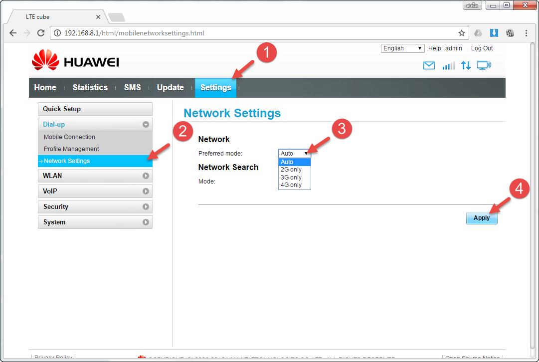 Huawei_E5180_Settings_(10).png