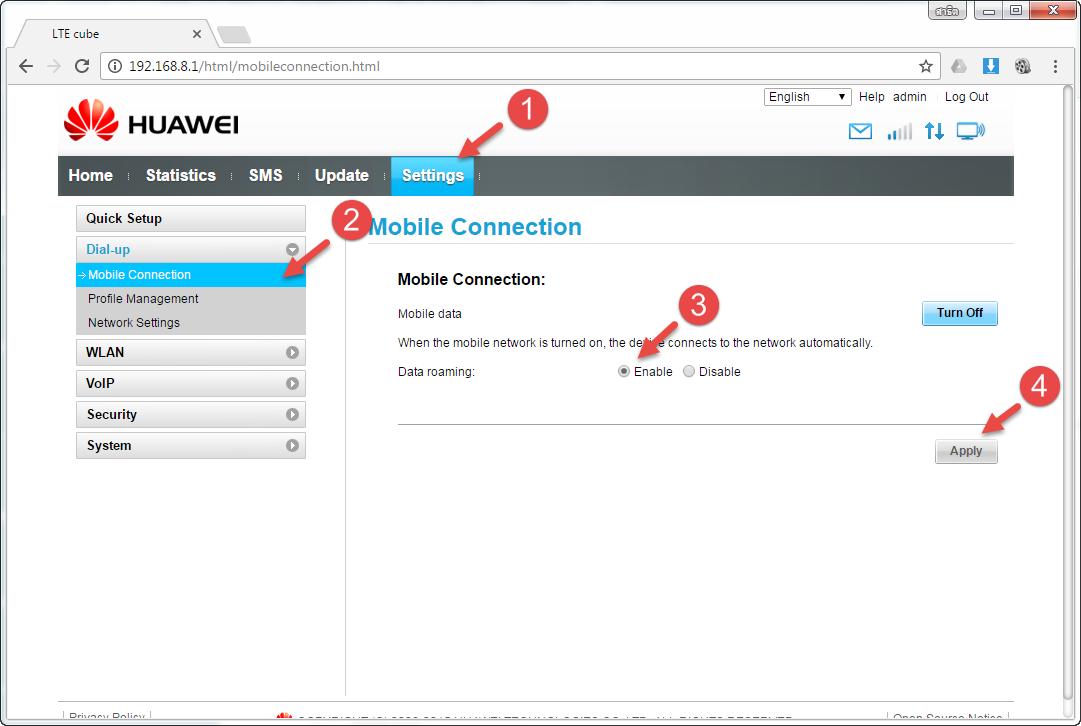Huawei_E5180_Settings_(9).png