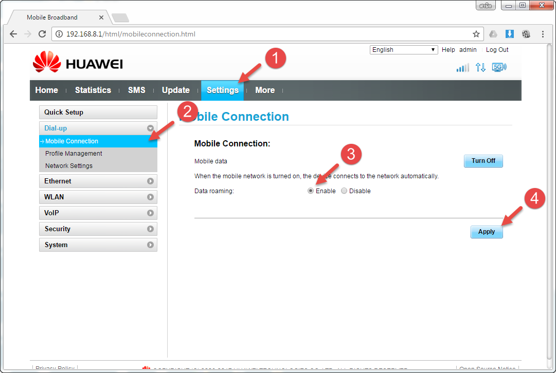 Huawei_E5186_Settings_(10).png