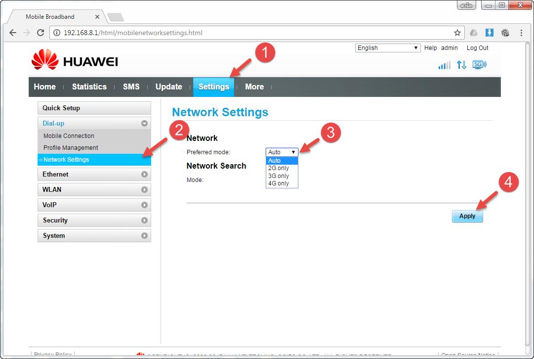 Huawei_E5186_Settings_(11).png
