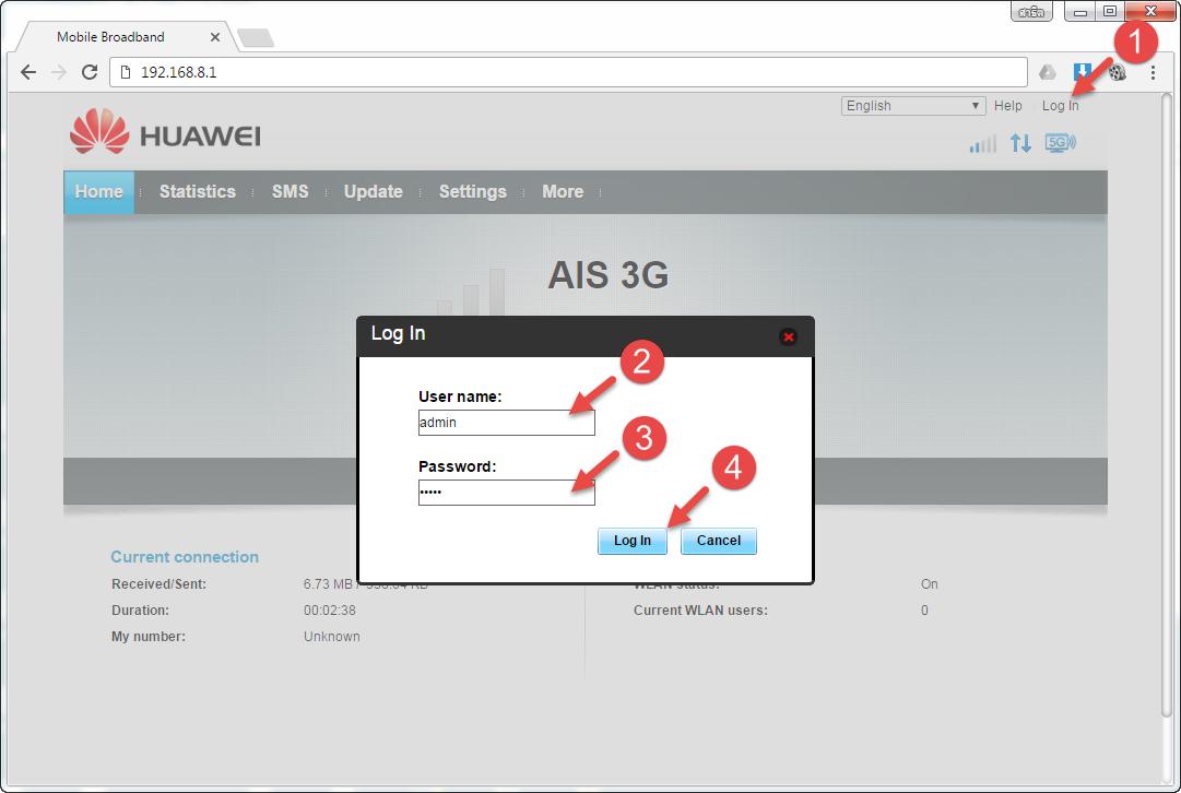 Huawei_E5186_Settings_(2).png
