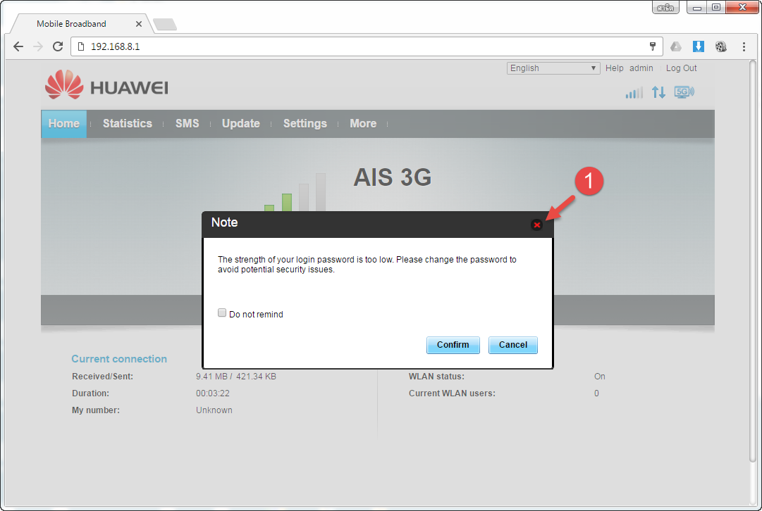 Huawei_E5186_Settings_(3).png