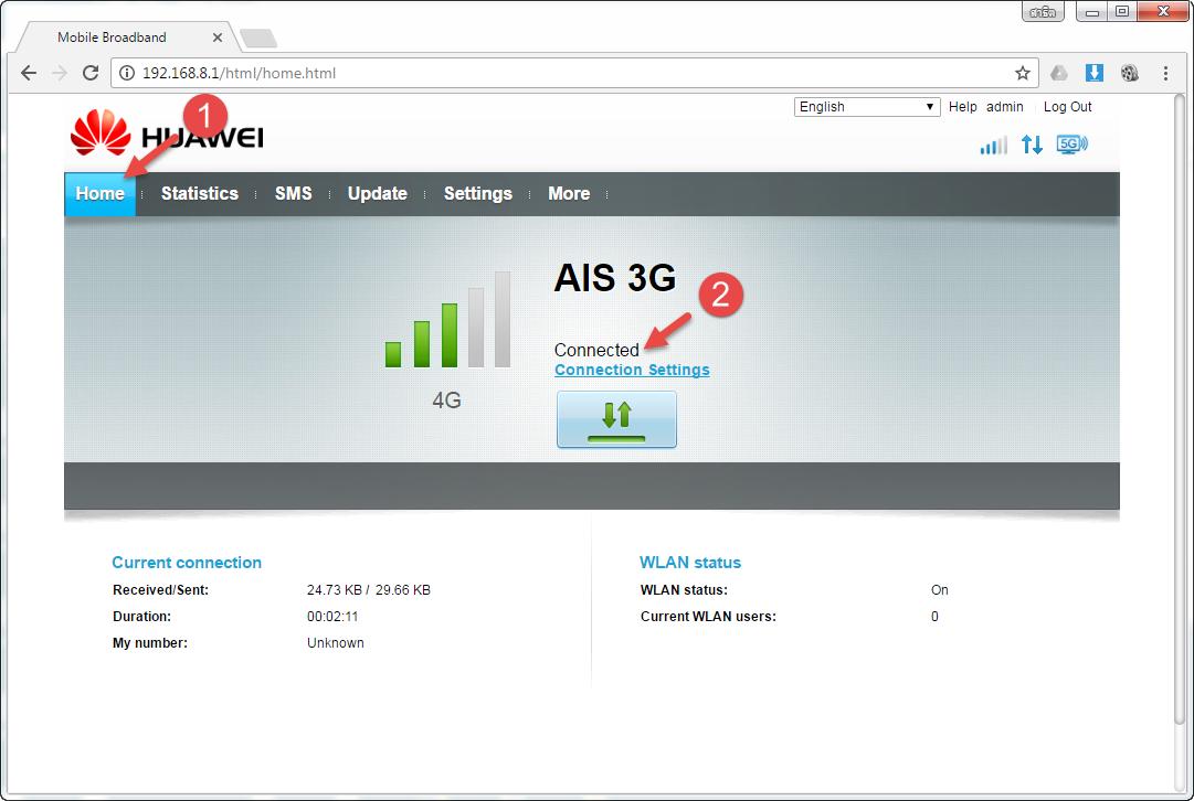 Huawei_E5186_Settings_(9).png