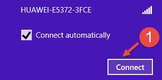 Huawei_E5372_Settings_(1).png