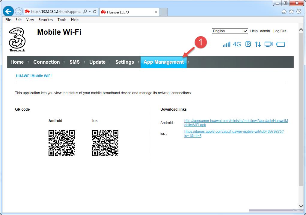 Huawei_E5573_Settings_(11).png