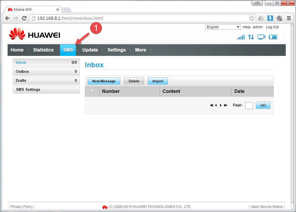 Huawei_E5577C_Setting_(10).png