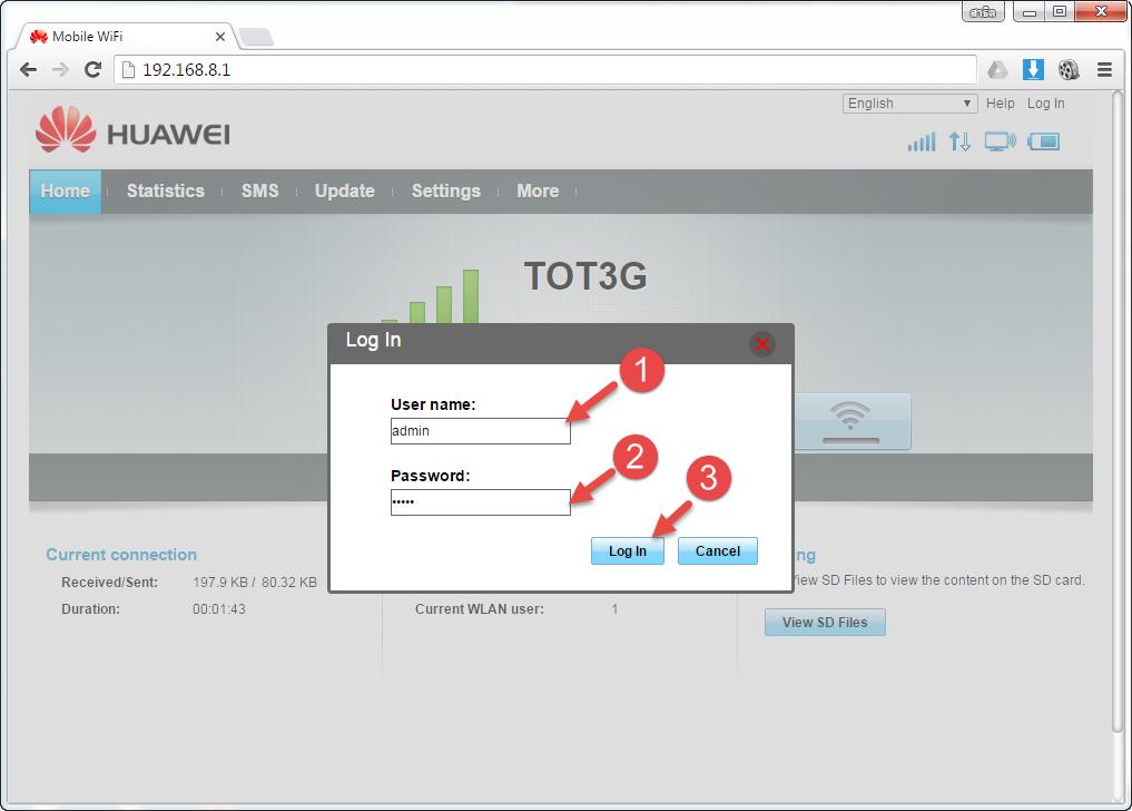 Huawei_E5577C_Setting_(2).png