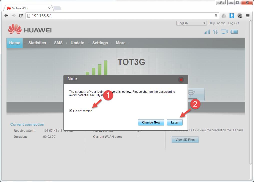 Huawei_E5577C_Setting_(3).png