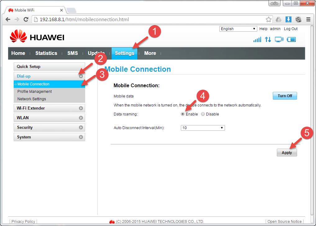 Huawei_E5577C_Setting_(8).png