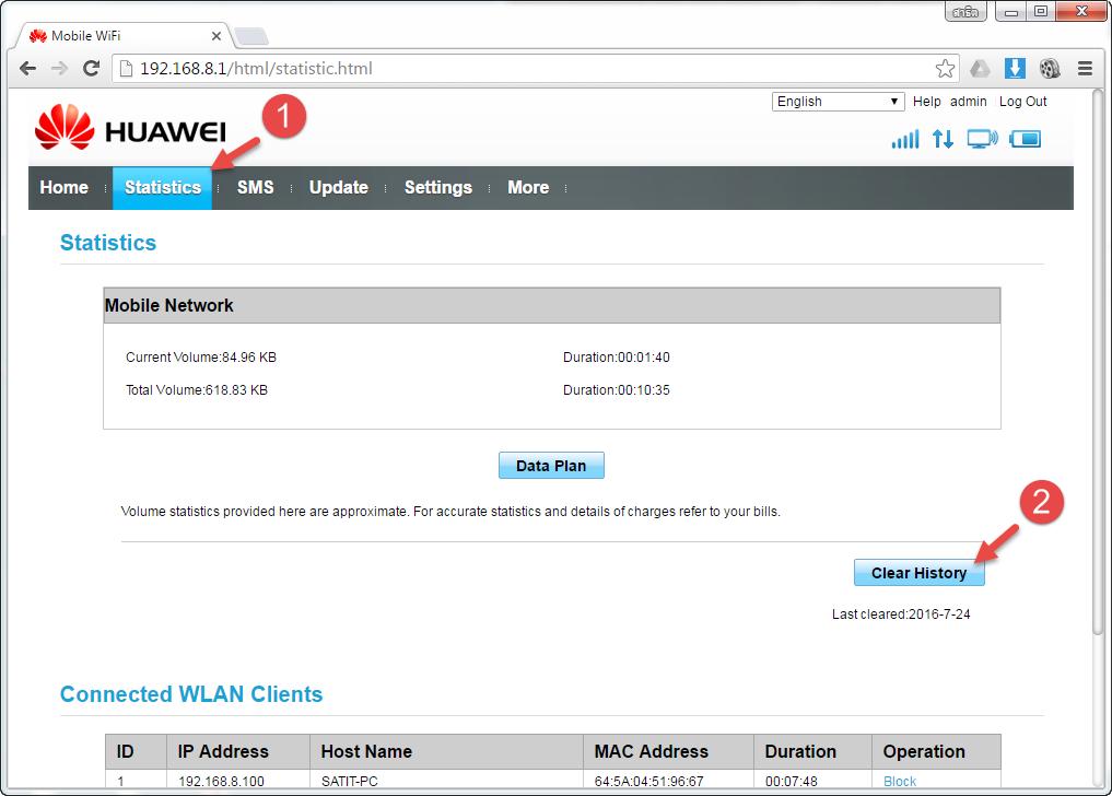 Huawei_E5577C_Setting_(9).png