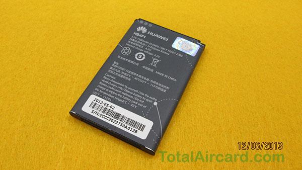 Huawei E560 Battery