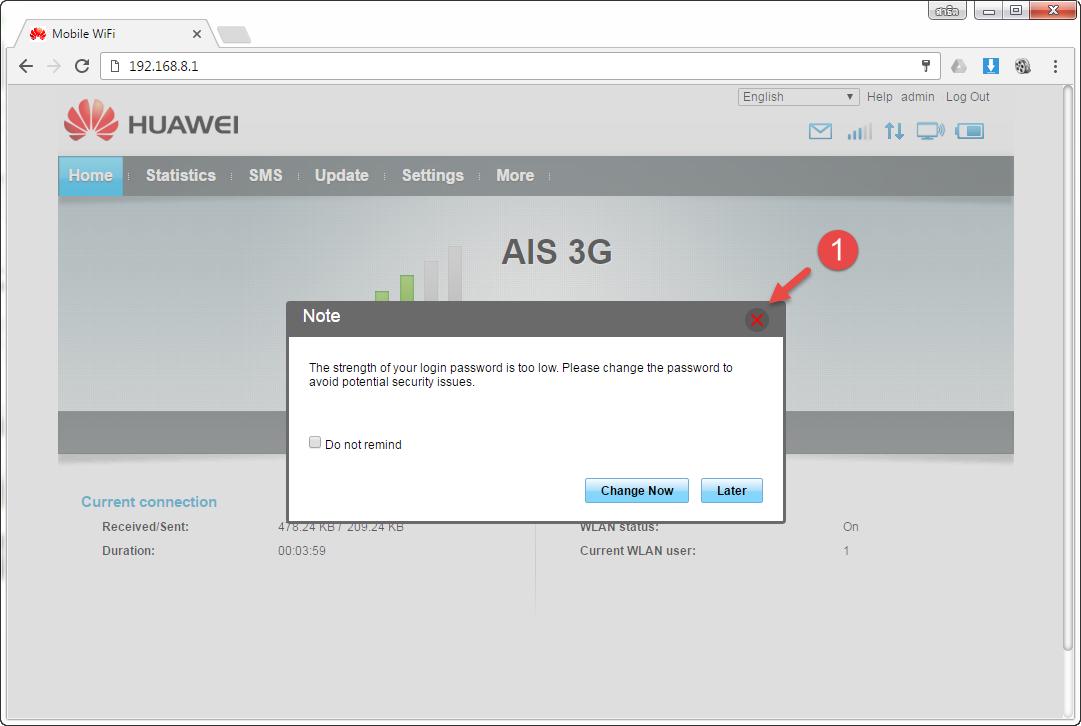 Huawei_E5787_Settings_(3).png