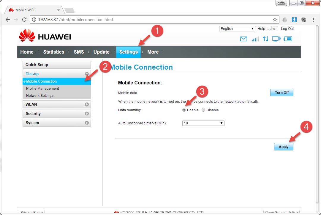 Huawei_E5787_Settings_(9).png
