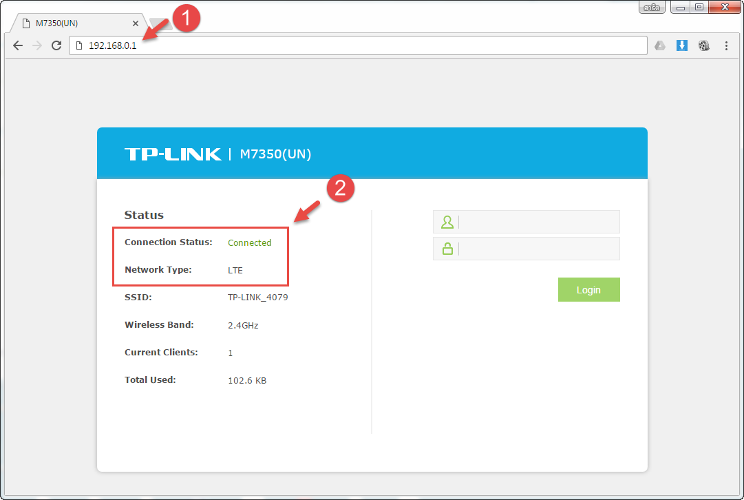 TP-LINK_M7350_Setting_(1).png