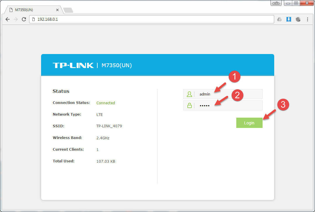 TP-LINK_M7350_Setting_(2).png