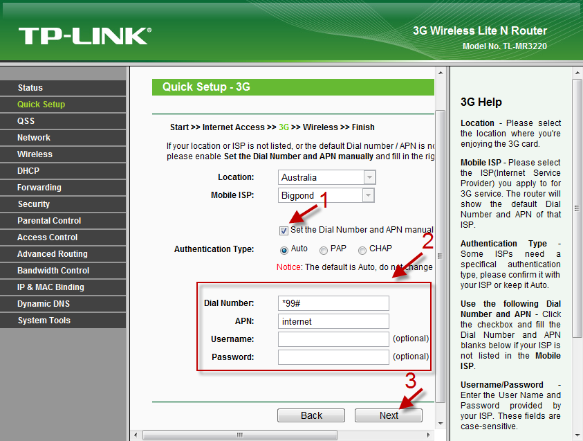 TP-LINK_TL-ML3220_Settings_(5).png