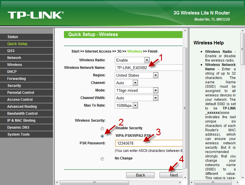 TP-LINK_TL-ML3220_Settings_(6).png