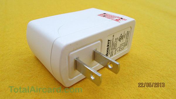 TP-LINK TL-MR3020 AC Adapter