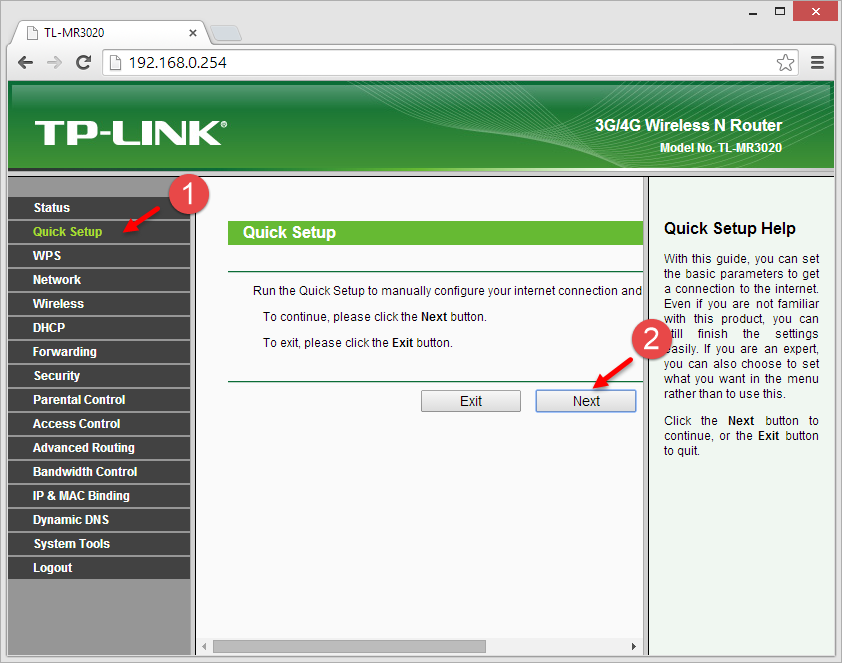 TP-Link_TL-MR3020_3G_Settings_(1).png