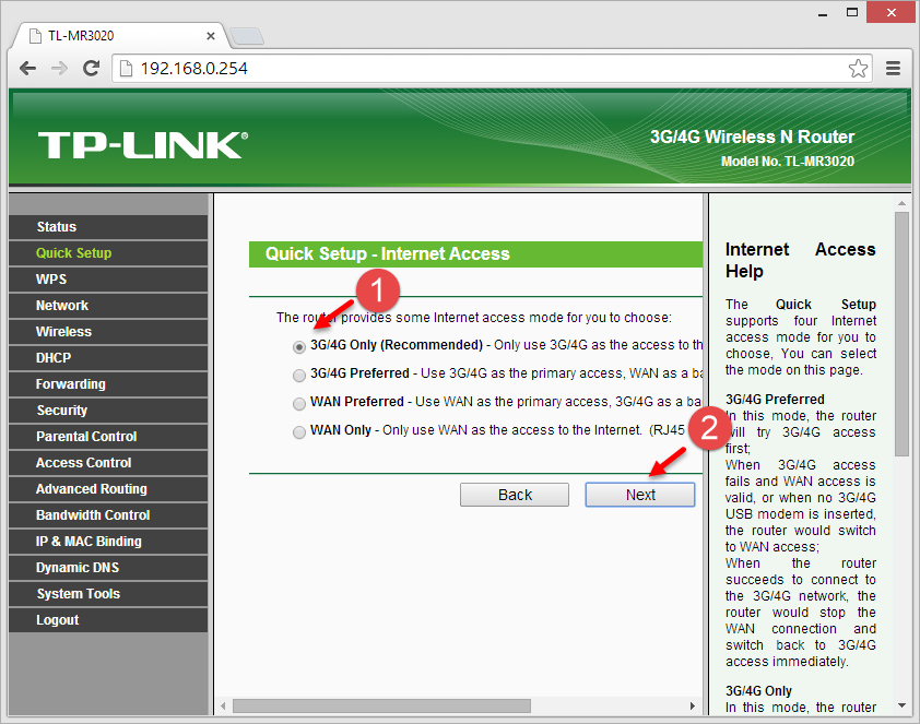 TP-Link_TL-MR3020_3G_Settings_(2).png