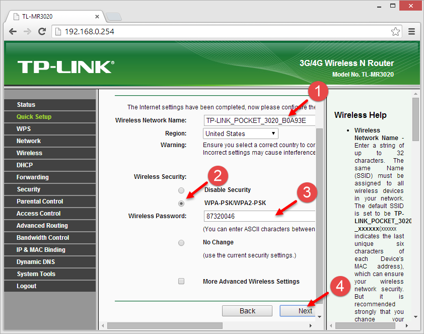 TP-Link_TL-MR3020_3G_Settings_(4).png