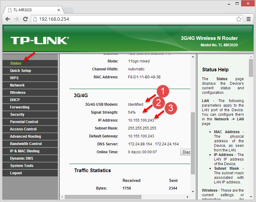 TP-Link_TL-MR3020_3G_Settings_(6).png