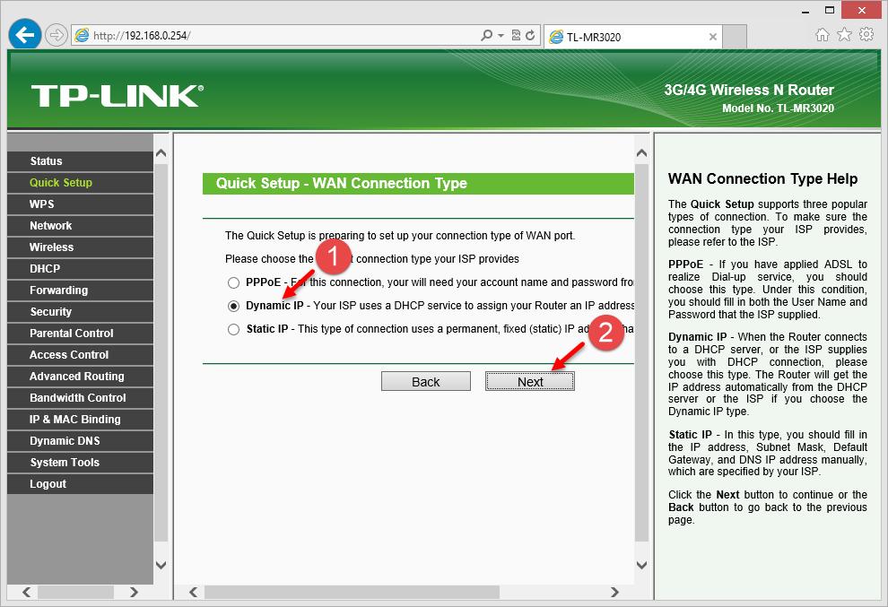 TP-Link_TL-MR3020_Settings_WISP_(3).png